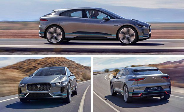 jaguar-i-pace-concept-inline1-photo-6726