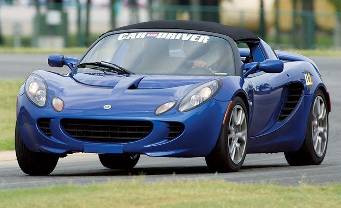 https://hips.hearstapps.com/amv-prod-cad-assets.s3.amazonaws.com/images/media/51/ll2-2008-lotus-elise-sc-photo-227239-s-original-photo-457746-s-original.jpg?crop=1xw:1xh;center,center&resize=800:*