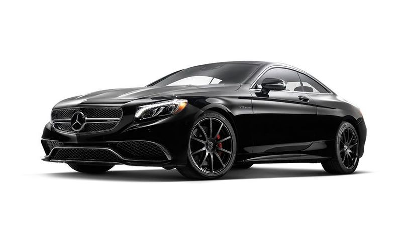 https://hips.hearstapps.com/amv-prod-cad-assets.s3.amazonaws.com/images/media/51/mercedes-benz-s65-amg-coupe-101-inline-photo-662336-s-original.jpg?crop=1xw:1xh;center,top&resize=800:*