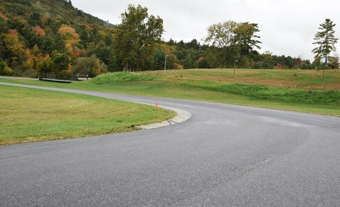 Everything You Need to Know to Master Lime Rock Park  Feature