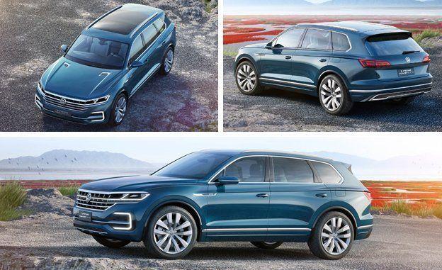 2018 - [Volkswagen] Touareg III - Page 8 Volkswagen-t-prime-concept-inline1-photo-667836-s-original