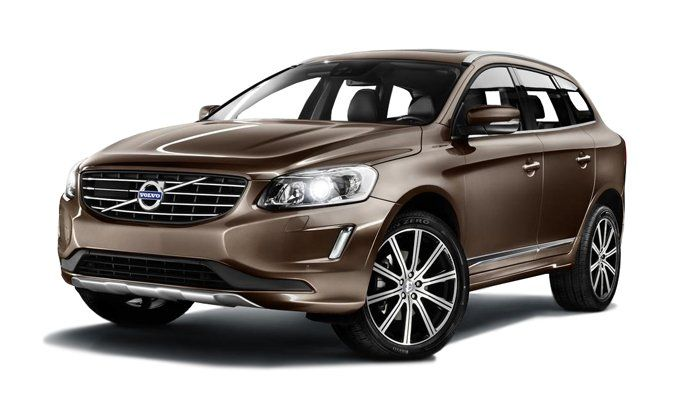 Volvo Q4 >> New Cars For 2014 Volvo Feature Car And Driver