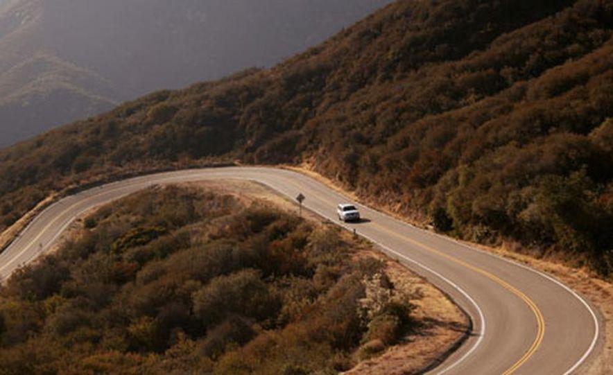 Nissan Pathfinder - Slide 12