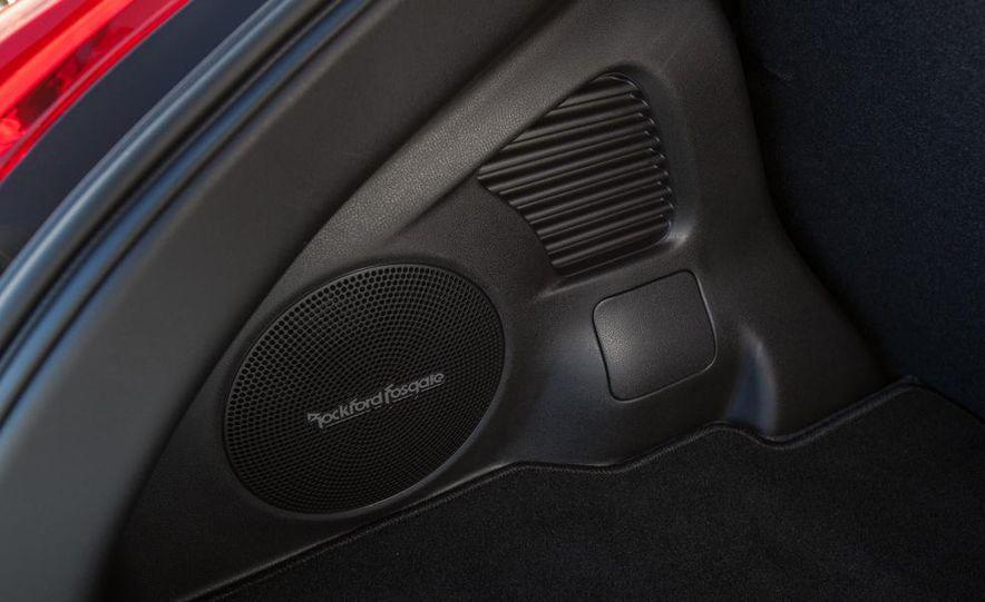 2013 Nissan Juke SL AWD - Slide 58