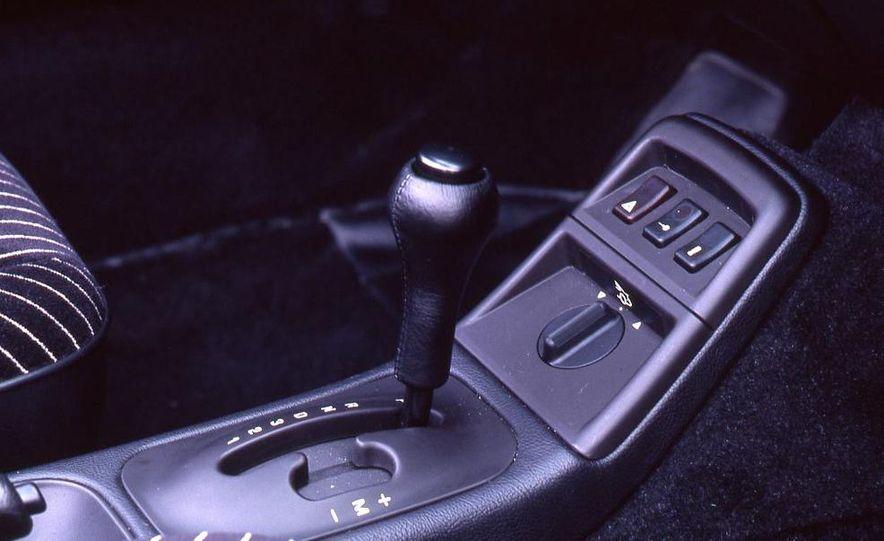 1990 Porsche 911 Carrera - Slide 7