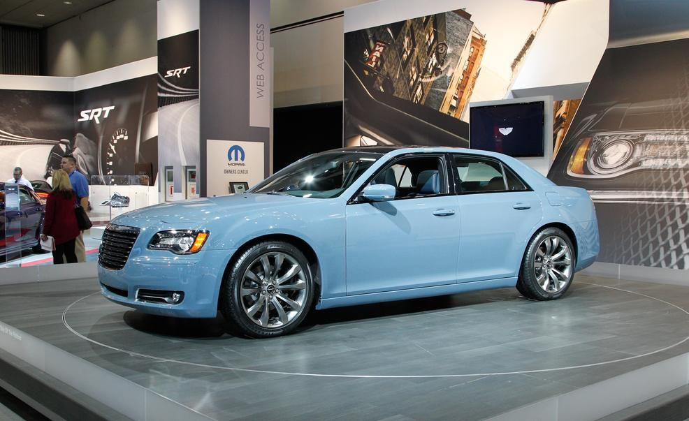 2014 chrysler 300 interior. 2014 chrysler 300 interior l