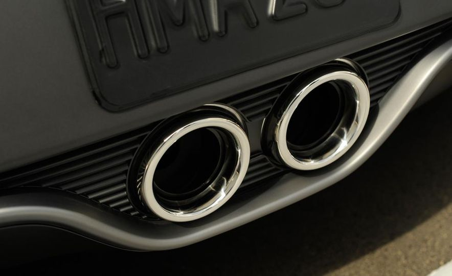 2014 Hyundai Veloster Turbo R-spec - Slide 28