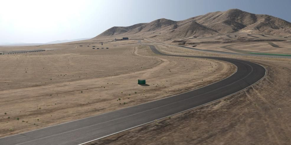 Gran Turismo 6 Reviewed: More Cars, More Tracks, More Physics