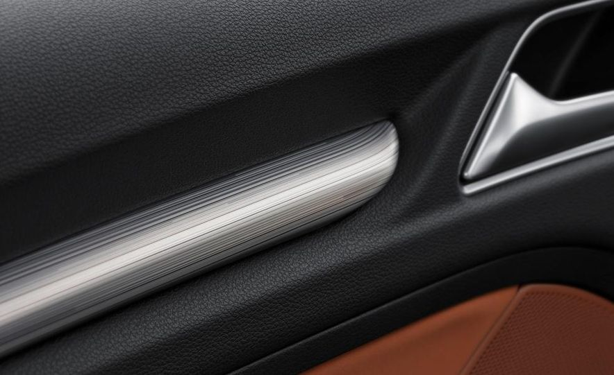 2015 Audi A3 sedan - Slide 22