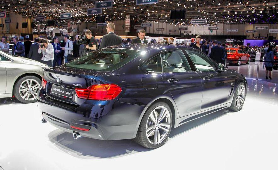 2016 Audi TTS - Slide 26