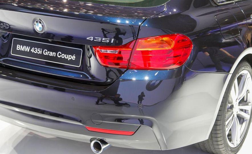 2016 Audi TTS - Slide 36