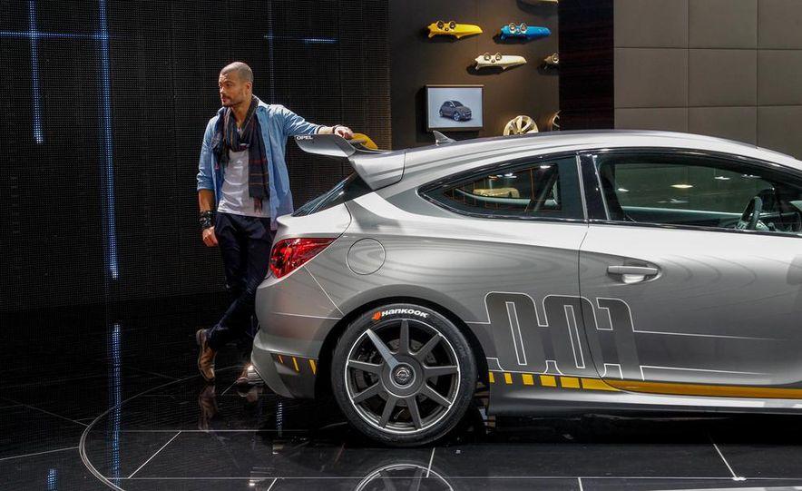 2015 Audi S1 - Slide 53