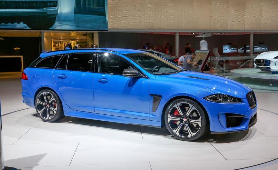 2015 Audi S1 - Slide 29