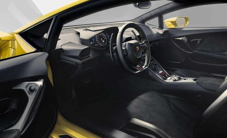 2015 Jaguar F-Type R coupe - Slide 51