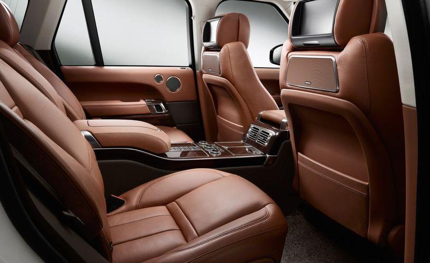 2015 Jaguar F-Type R coupe - Slide 80