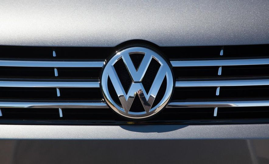 2014 Volkswagen Jetta 1.8T SE - Slide 28