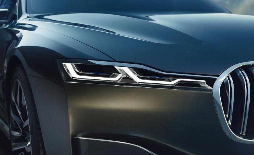 Audi TT Offroad concept - Slide 37