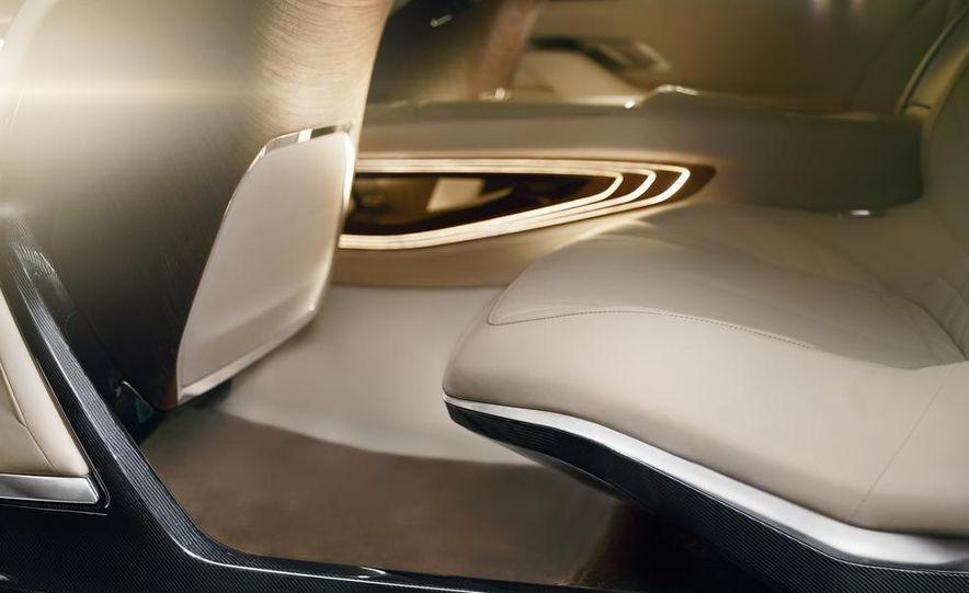 Audi TT Offroad concept - Slide 50