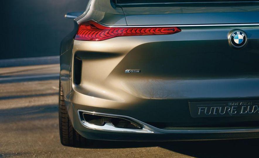 Audi TT Offroad concept - Slide 38