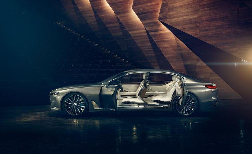 Audi TT Offroad concept - Slide 43