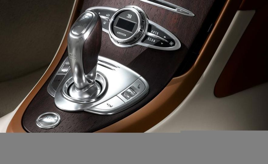 Audi TT Offroad concept - Slide 67