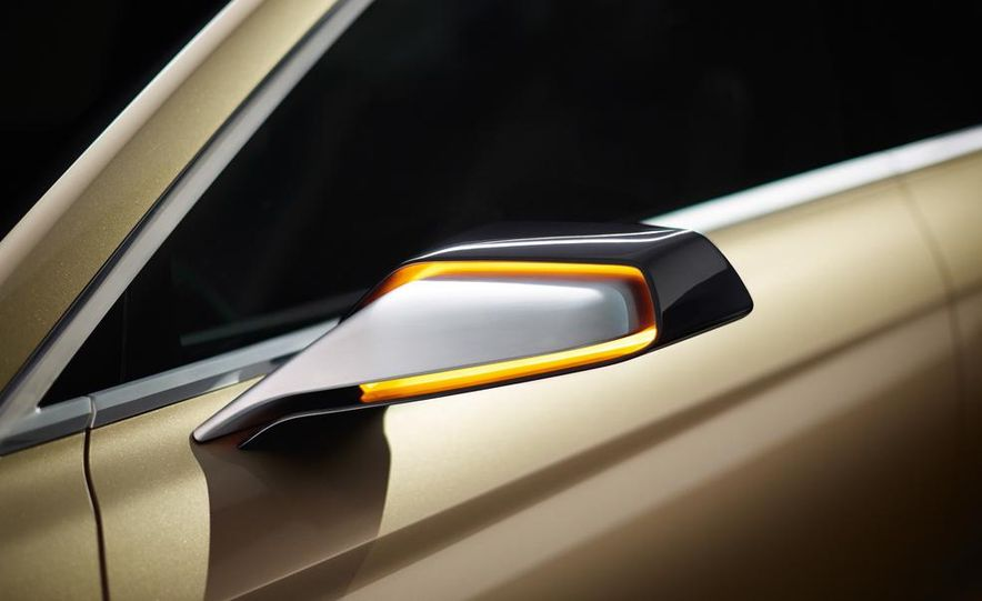 Audi TT Offroad concept - Slide 101