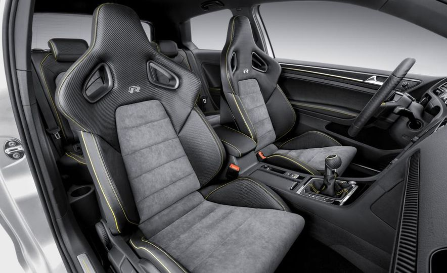 Audi TT Offroad concept - Slide 119