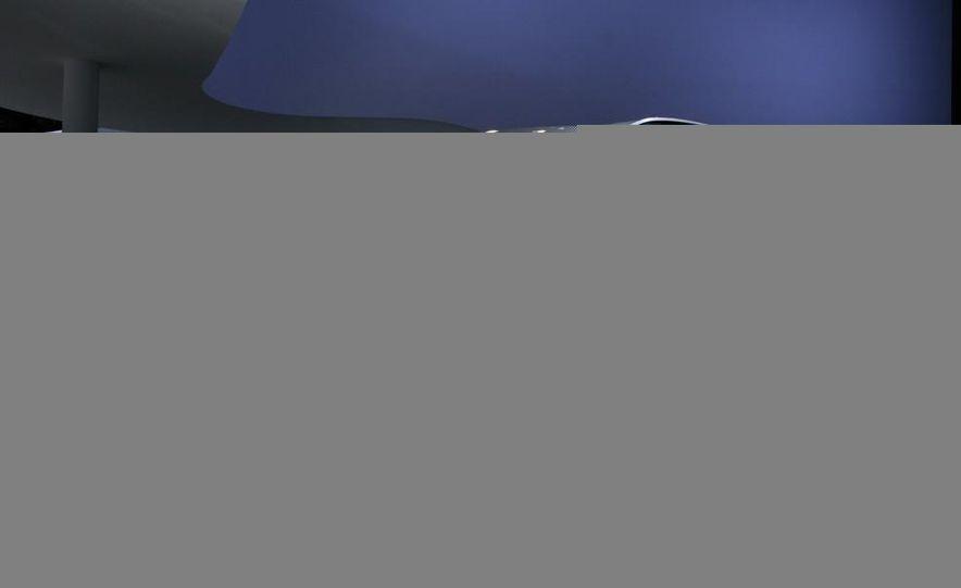 Audi TT Offroad concept - Slide 107
