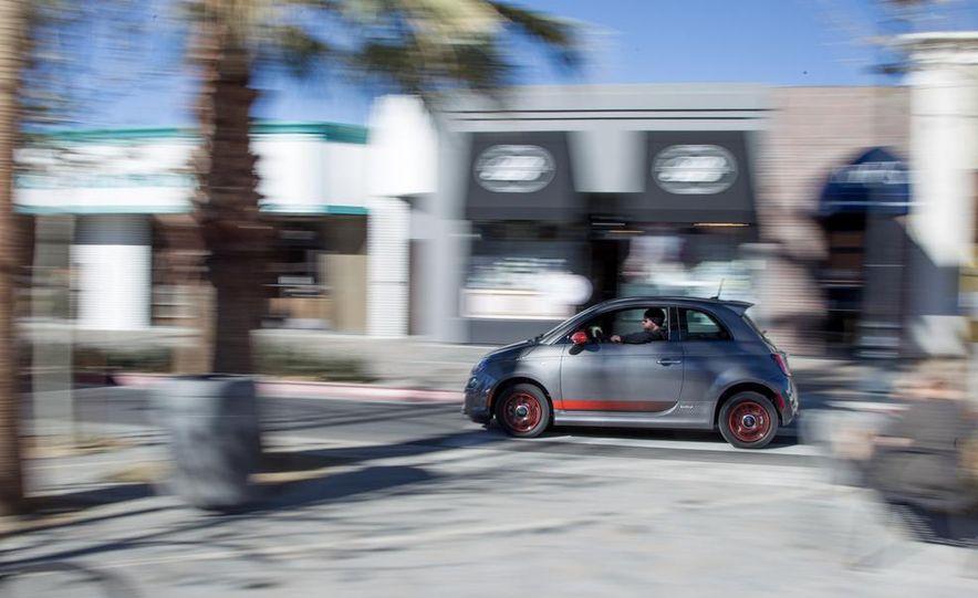 2014 BMW i3 Giga World - Slide 10