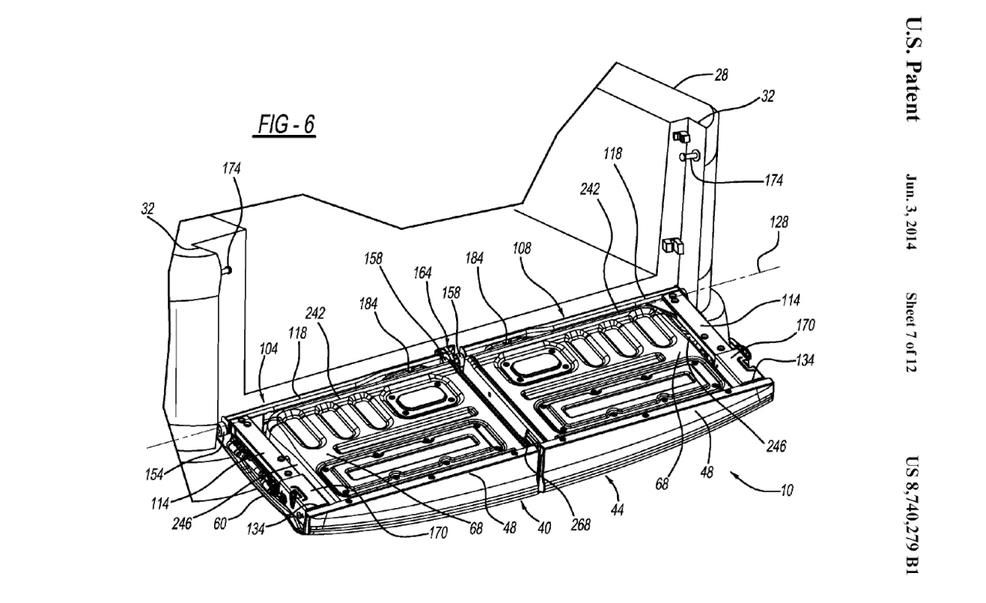 ram-tailgate-patent-photo-605196-s-986x6
