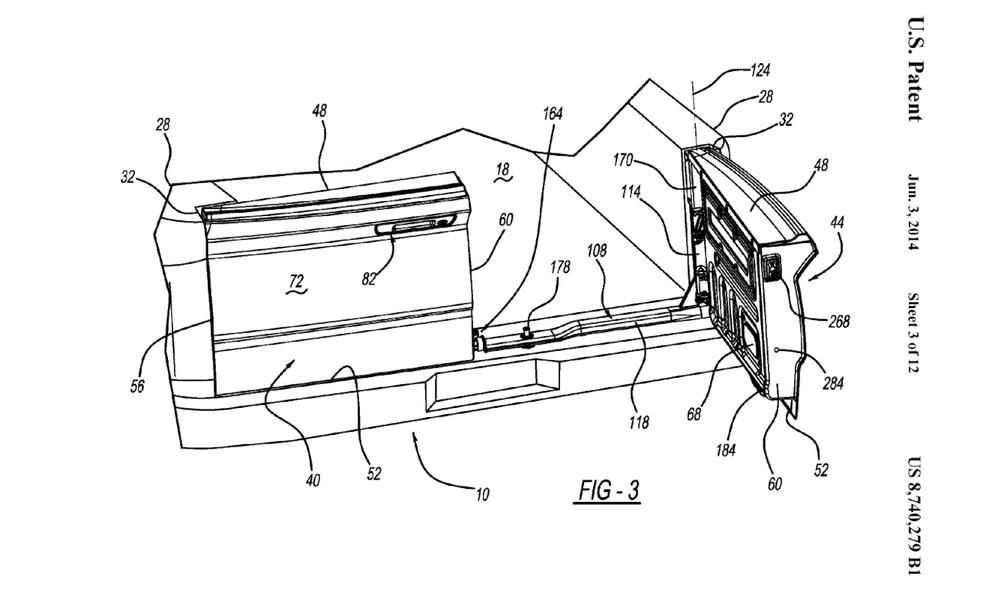 ram-tailgate-patent-photo-605197-s-986x6