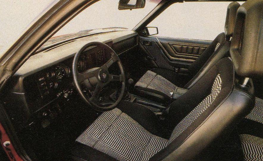 1967 Lotus 49 Ford-Cosworth - Slide 30