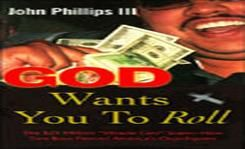 Review: God Wants You to Roll
