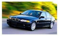 The Most Obvious Difference Between Base 330i And 328i Is Additional 590 That S You Six 496 5cc Cylinders Instead Of 465
