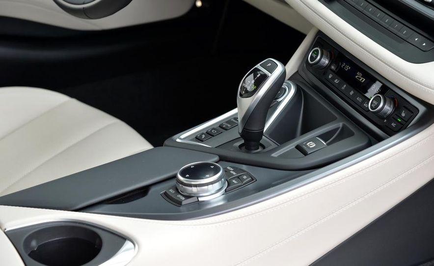 BMW i8 Concours d'Elegance Edition - Slide 71