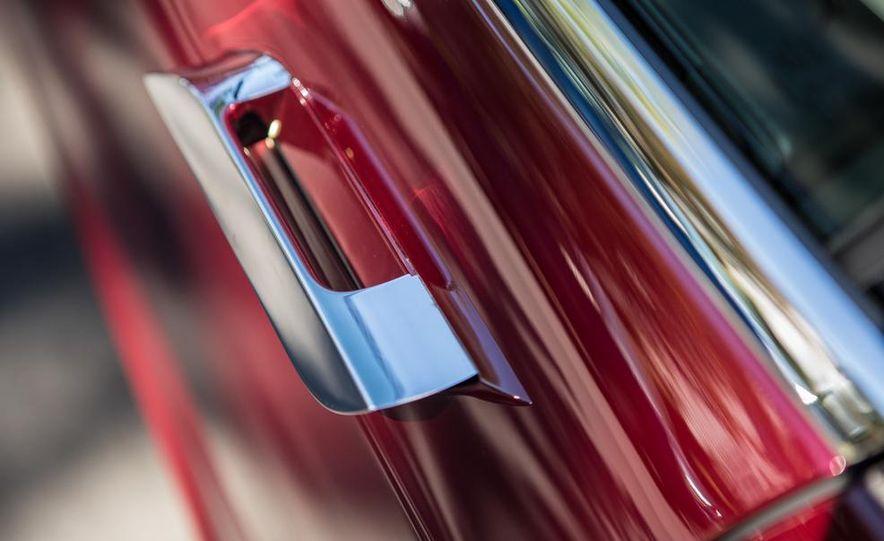 2013 Tesla Model S - Slide 28
