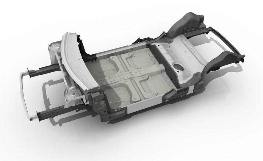 Citroen C4 Cactus Airflow 2L concept - Slide 44