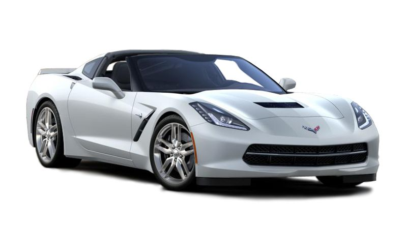 Best Sports Cars Editors Choice For Premium And Exotic - The best sports car