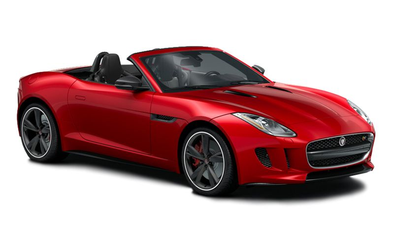 Sports Car 2015 Www Pixshark Com Images Galleries With