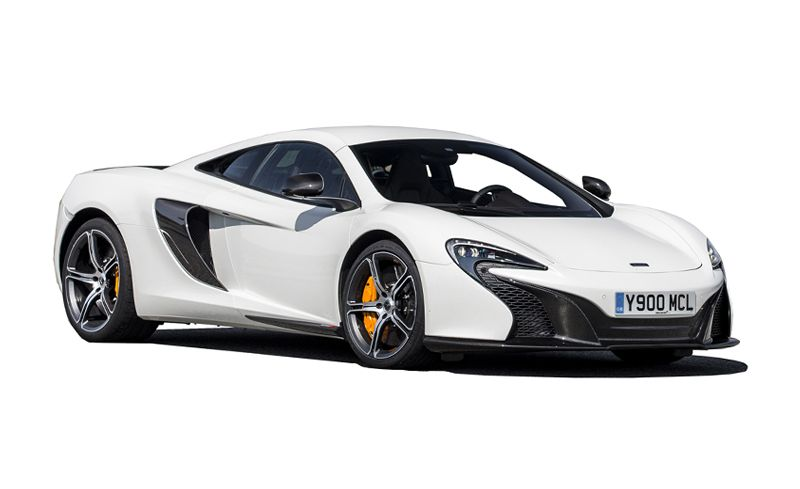 Mclaren 650s Reviews Mclaren 650s Price Photos And Specs Car