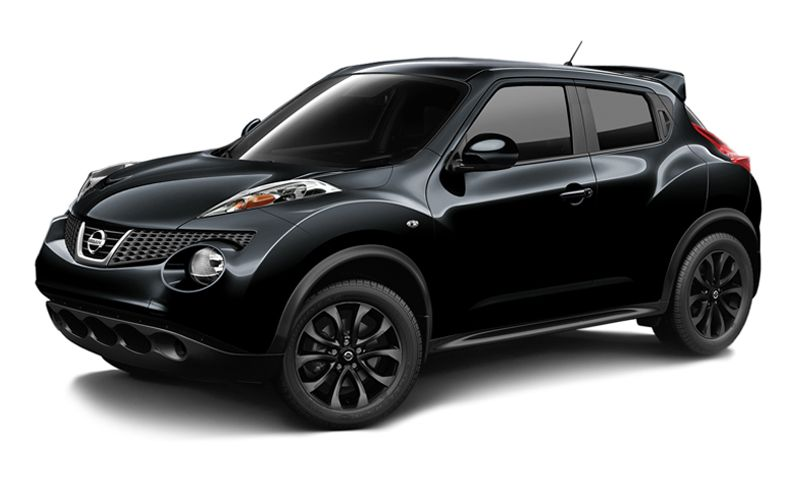 Best SUVs 2015  Best Small SUV Crossover SUV Midsize SUV and