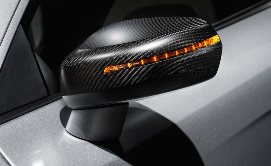 2015 Audi R8 Competition - Slide 20