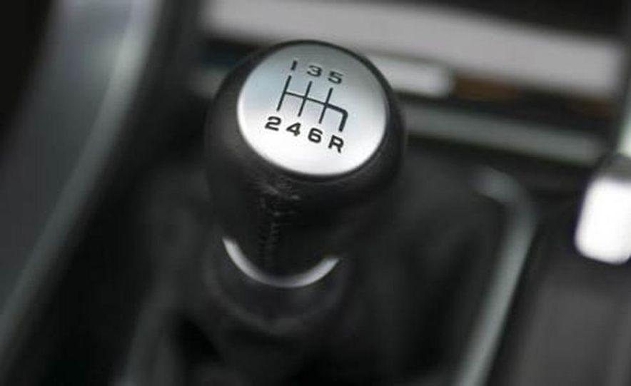2004 Acura TL - Slide 45