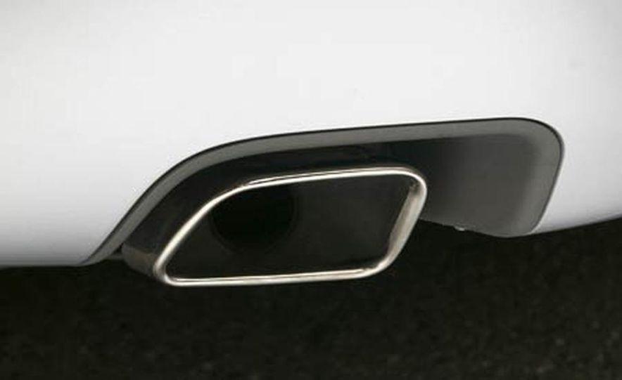 2004 Acura TL - Slide 49
