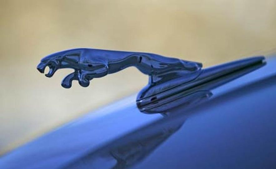2004 Acura TL - Slide 105