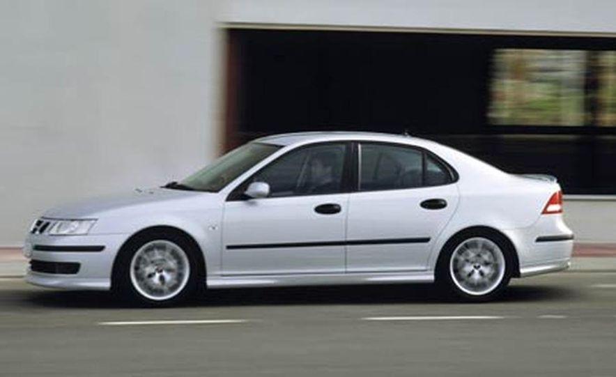 2004 Acura TL - Slide 114