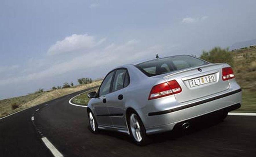 2004 Acura TL - Slide 115