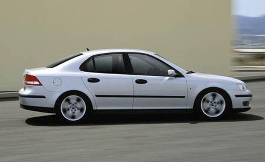2004 Acura TL - Slide 117