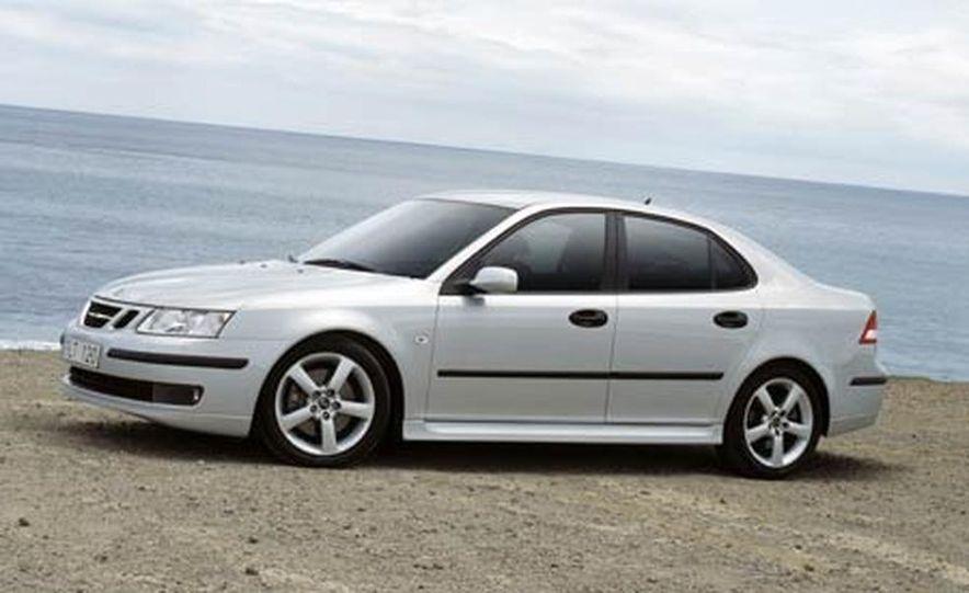 2004 Acura TL - Slide 118