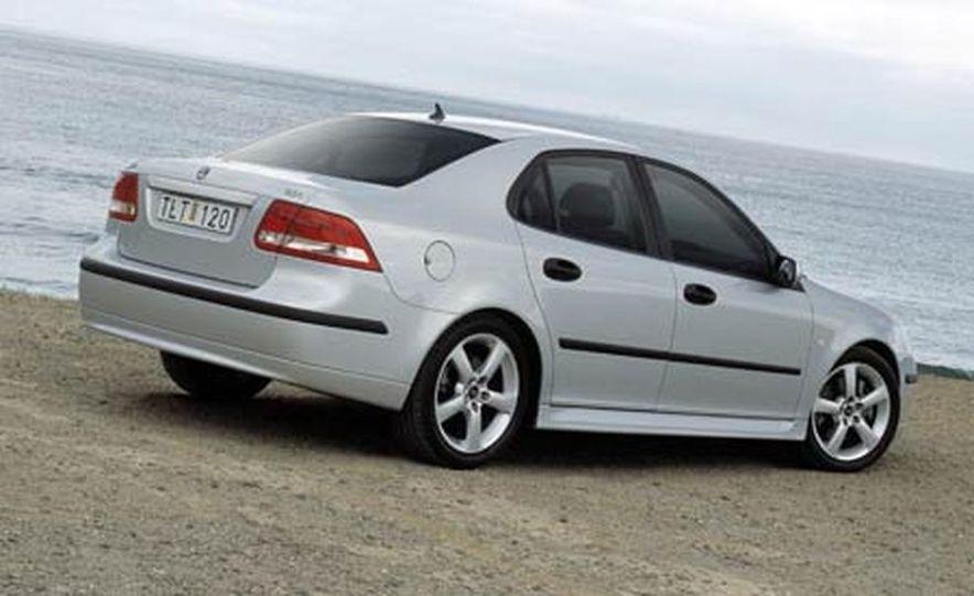 2004 Acura TL - Slide 119